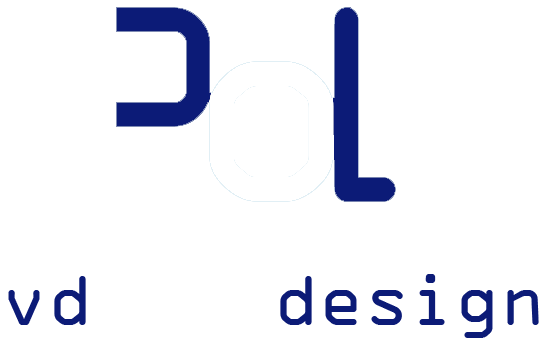 vdpoldesign
